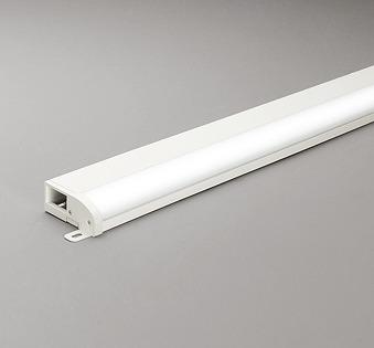 OL291177 オーデリック 間接照明器具 LED(温白色)
