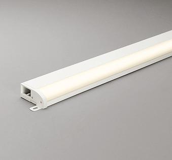 OL291190 オーデリック 間接照明器具 LED(電球色)