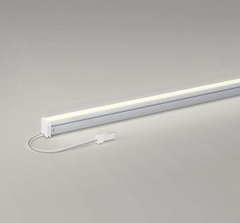 OL291258 オーデリック 間接照明器具 LED(電球色)