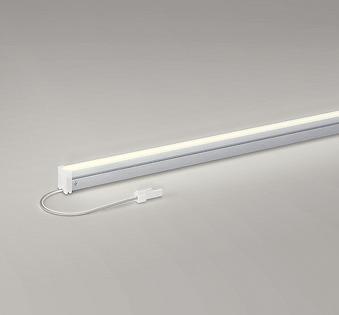 OL291260 オーデリック 間接照明器具 LED(電球色)