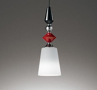 OP252574NC オーデリック レール用ペンダント LED(昼白色)