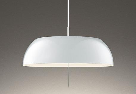 OP252589LD オーデリック ペンダント LED(電球色)