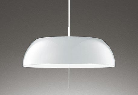 OP252589ND オーデリック ペンダント LED(昼白色)