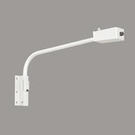 XA453018 オーデリック 投光器用アーム