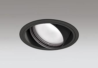 XD401359H オーデリック ユニバーサルダウンライト LED(温白色)