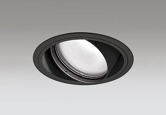 XD401361 オーデリック ユニバーサルダウンライト LED(白色)