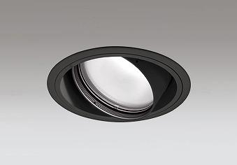 XD401365 オーデリック ユニバーサルダウンライト LED(温白色)