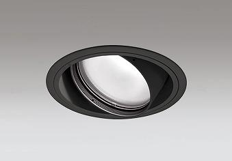 XD401365H オーデリック ユニバーサルダウンライト LED(温白色)