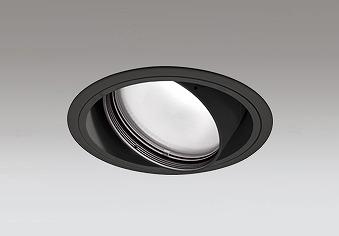 XD401370 オーデリック ユニバーサルダウンライト LED(白色)