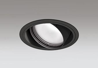 XD401371 オーデリック ユニバーサルダウンライト LED(温白色)