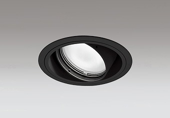 XD402272H オーデリック ユニバーサルダウンライト LED(白色)