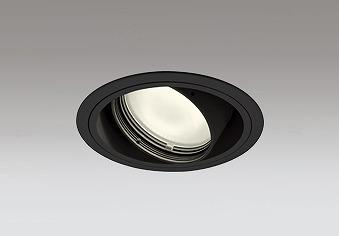 XD402284 オーデリック ユニバーサルダウンライト LED(電球色)