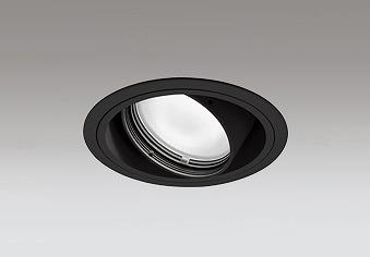 XD402288H オーデリック ユニバーサルダウンライト LED(白色)