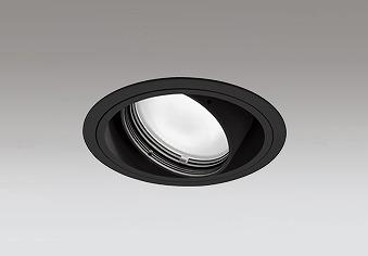 XD402290H オーデリック ユニバーサルダウンライト LED(温白色)