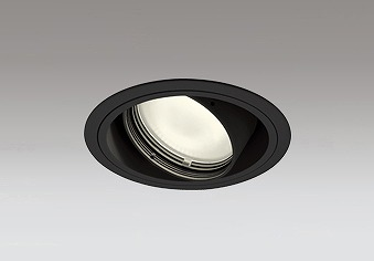 XD402300 オーデリック ユニバーサルダウンライト LED(電球色)