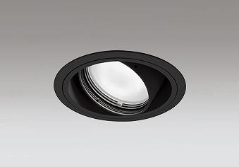 XD402304 オーデリック ユニバーサルダウンライト LED(白色)