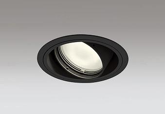XD402308 オーデリック ユニバーサルダウンライト LED(電球色)