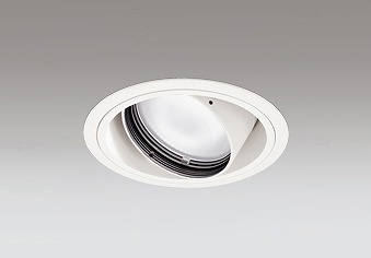 XD402309H オーデリック ユニバーサルダウンライト LED(電球色)