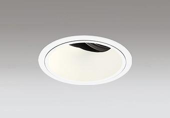 XD402327H オーデリック ユニバーサルダウンライト LED(電球色)