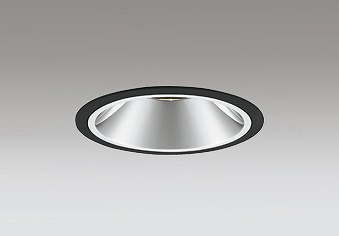 XD402338H オーデリック ユニバーサルダウンライト LED(電球色)