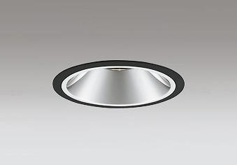 XD402357H オーデリック ダウンライト LED(電球色)