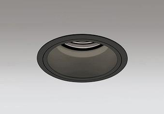 XD402387 オーデリック ダウンライト LED(電球色)