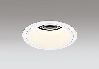 XD402388H オーデリック ダウンライト LED(電球色)