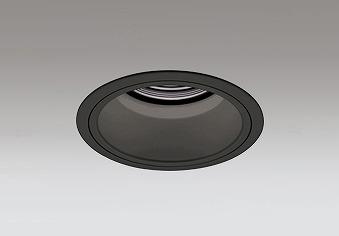 XD402393 オーデリック ダウンライト LED(温白色)