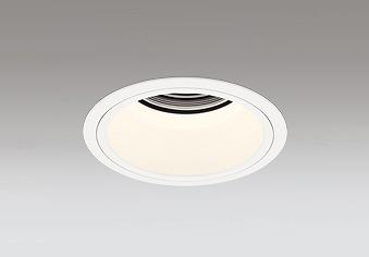 XD402394 オーデリック ダウンライト LED(電球色)