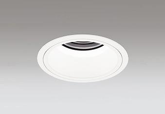 XD402400 オーデリック ダウンライト LED(温白色)