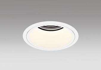 XD402402 オーデリック ダウンライト LED(電球色)