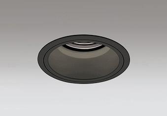 XD402405H オーデリック ダウンライト LED(電球色)