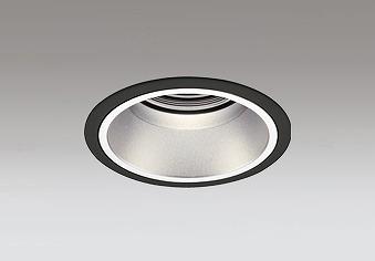 XD402411 オーデリック ダウンライト LED(電球色)