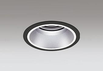 XD402415 オーデリック ダウンライト LED(白色)