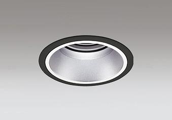 XD402417 オーデリック ダウンライト LED(温白色)