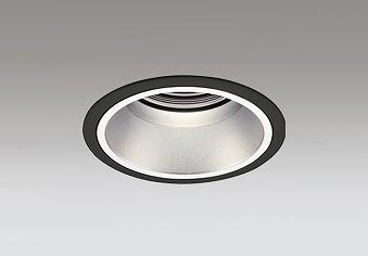 XD402427 オーデリック ダウンライト LED(電球色)