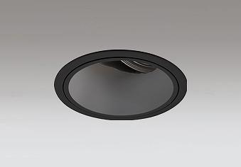 XD402455H オーデリック ユニバーサルダウンライト LED(白色)