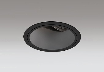 XD402463 オーデリック ユニバーサルダウンライト LED(白色)