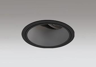 XD402471H オーデリック ユニバーサルダウンライト LED(白色)