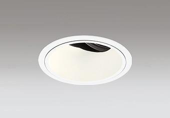 XD402482 オーデリック ユニバーサルダウンライト LED(電球色)
