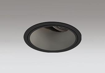 XD402483H オーデリック ユニバーサルダウンライト LED(電球色)