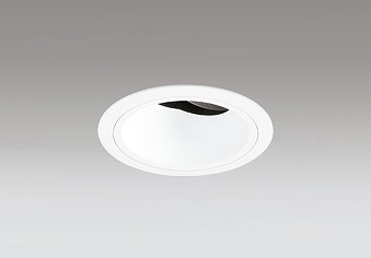 XD403471 オーデリック ユニバーサルダウンライト LED(白色)
