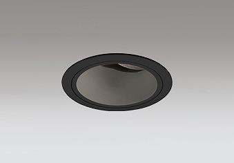 XD403476H オーデリック ユニバーサルダウンライト LED(電球色)