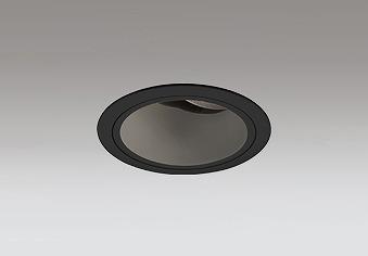 XD403484 オーデリック ユニバーサルダウンライト LED(電球色)