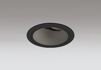 XD403486H オーデリック ユニバーサルダウンライト LED(電球色)