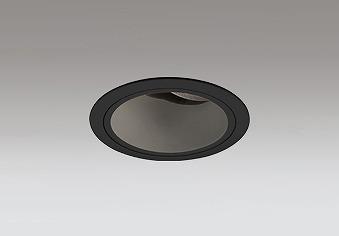 XD403494H オーデリック ユニバーサルダウンライト LED(電球色)