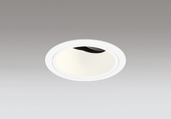 XD403499H オーデリック ユニバーサルダウンライト LED(電球色)