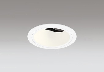 XD403501H オーデリック ユニバーサルダウンライト LED(電球色)