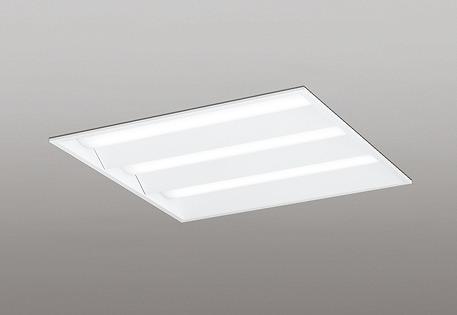XD466017P2B オーデリック 埋込スクエアベースライト LED(昼白色)