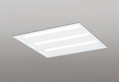 XD466017P2D オーデリック 埋込スクエアベースライト LED(温白色)